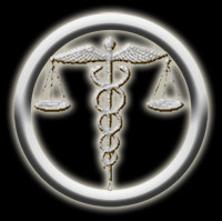 Intergalactic Medical and Justice Corps